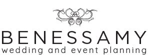 Party and Event Planning Benessamy