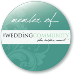 The Wedding Community. Free wedding planning tools and advice.