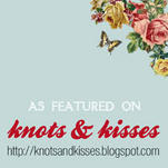 Knots and Kisses