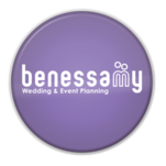 Benessamy Wedding and Event Planning