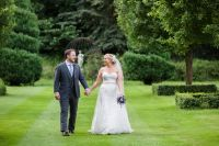 nottinghamshire-wedding-venue-norwood-park-wedding-planner
