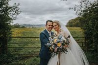 wedding-planner-leicestershire