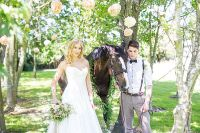 rural_romance_at_bawdon_lodge_farm_08