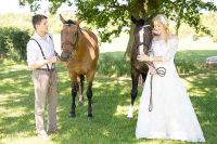 rural_romance_at_bawdon_lodge_farm_13