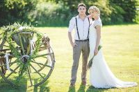 rural_romance_at_bawdon_lodge_farm_14