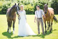 rural_romance_at_bawdon_lodge_farm_12