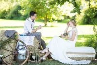rural_romance_at_bawdon_lodge_farm_15