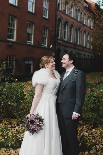 uk_wedding_planner_nottingham