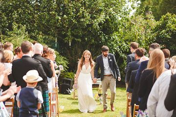 tipi_wedding_planner_derbyshire