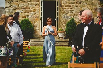 benessamy_weddings_and_events_tipi_wedding_planner_derbyshire