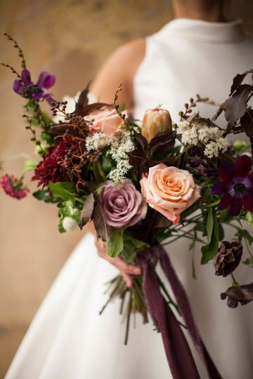 holme_pierrepont_hall_wedding