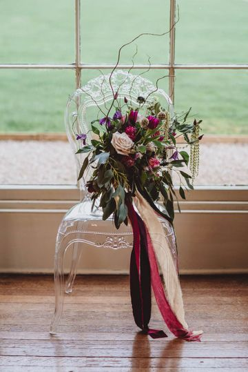 wedding_flowers_leicestershire_prestwold_hall