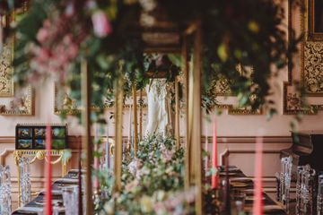 stanford_hall_rugby_private_house_wedding_uk