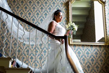 manor_house_wedding_eleri_tunstall_photography