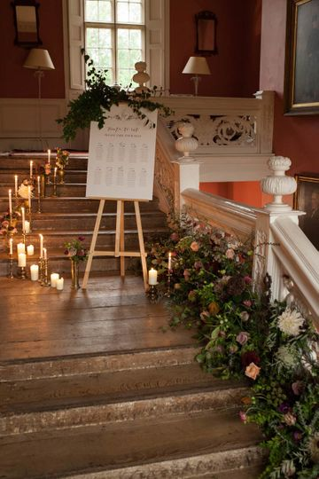 historic_house_wedding