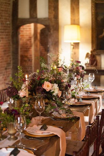 holme_pierrepont_hall_wedding_planner_06