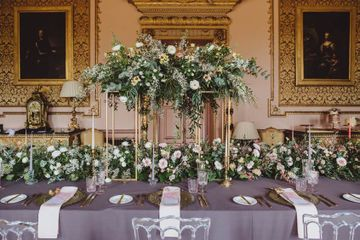 stanford_hall_private_house_wedding_uk