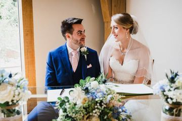 shropshire_wedding_wedding_planner_uk_rob&sarahgillespie