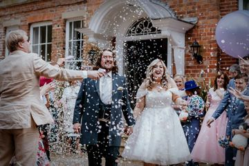 woodhall_spa_wedding_lincolnshire_samantha_hook_photography