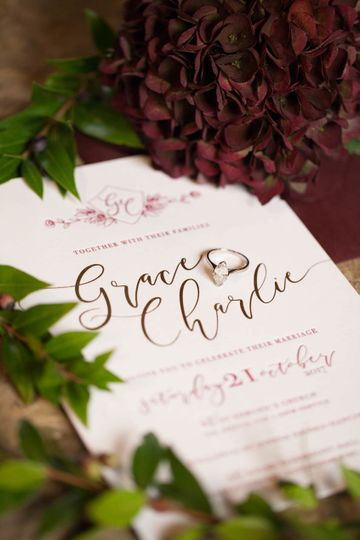 letterpress_wedding_stationery