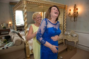 manor_house_wedding_norwood_park