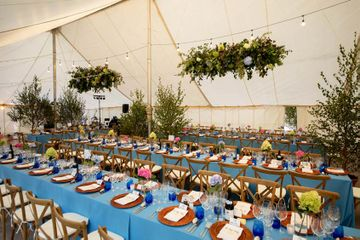 marquee_wedding_planner_07