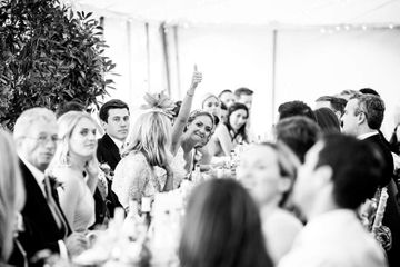marquee_wedding_at_home_cotswolds