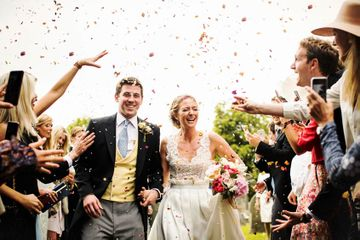 award_winning_wedding_planner_cotswolds