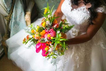 luxury_wedding_flowers