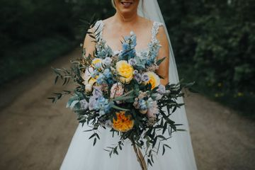 wedding_flowers_leicestershire