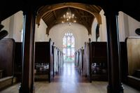 yorkshire_wedding_venue_thicket_priory_05a