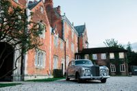 yorkshire_wedding_venue_thicket_priory_24