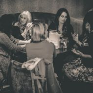 ukawp_mix_and_mingle_east_midlands_2013_05_.jpg