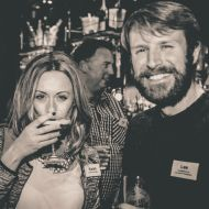 ukawp_mix_and_mingle_east_midlands_2013_21_.jpg