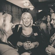 ukawp_mix_and_mingle_east_midlands_2013_20_.jpg