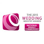 weddingawards_badges_highlycommended_4a.jpg