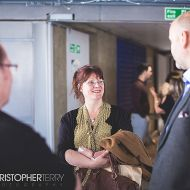 benessamy_business_networking_events_0929.jpg