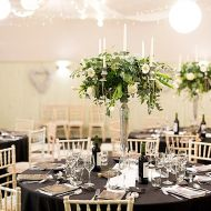 charity_event_planning_nottingham_0651.jpg