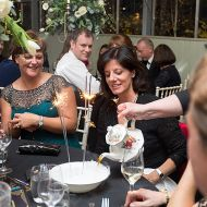 charity_event_planning_nottingham_0674.jpg