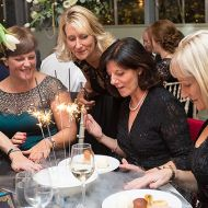 charity_event_planning_nottingham_0676.jpg