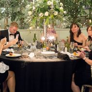 charity_event_planning_nottingham_0679.jpg