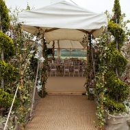 benessamy_weddings_and_events_marquee_wedding_planner_derbyshire_1321.jpg