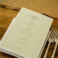 benessamy_weddings_and_events_marquee_wedding_planner_derbyshire_1324.jpg