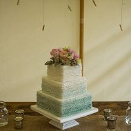 benessamy_weddings_and_events_marquee_wedding_planner_derbyshire_1327.jpg