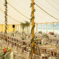 benessamy_weddings_and_events_marquee_wedding_planner_derbyshire_1325.jpg