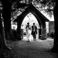benessamy_weddings_and_events_marquee_wedding_planner_derbyshire_1343.jpg