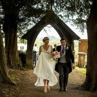 benessamy_weddings_and_events_marquee_wedding_planner_derbyshire_1344.jpg