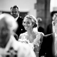 benessamy_weddings_and_events_marquee_wedding_planner_derbyshire_1346.jpg