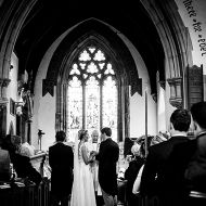benessamy_weddings_and_events_marquee_wedding_planner_derbyshire_1348.jpg