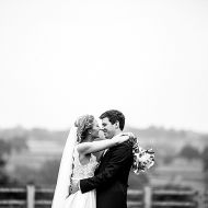 benessamy_weddings_and_events_marquee_wedding_planner_derbyshire_1350.jpg